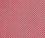 Diamond Mesh Fabric in Quarries