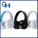 Factory Price Hot Sell Wireless in Ear Bluetooth Headphones Bluetoth Sport Headset