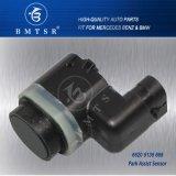Auto Parking Assist Sensor for BMW E83 E70 E71 66209139868