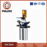ISE-426-1 Tube Chamfering Machine China Supplier