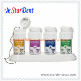 Gingival Cord Dental Thread /Dental Disposable Retraction Cord