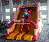 Cheer Amusement Clown Slide CH-Is130226