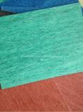 Non-Asbestos Sheet Sunwell