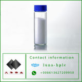 China Supply CAS 1786-81-8 Anesthesia Propitocaine Hydrochloride/ Propitocaine