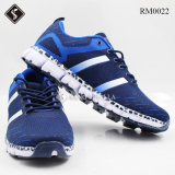 Leisure Style Fashion Sports Running Shoes for Womens Men