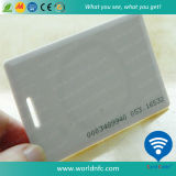 ABS Blank Em4200 Proximity ID Card for Attendance Management