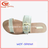 Confortable Ladies Sandals Shoes for Summer Season
