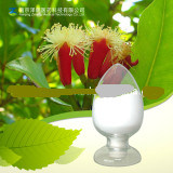 High Quality Organic Extract Sinomenine 98% CAS: 115-53-7
