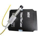 30W Fast Laser Marking
