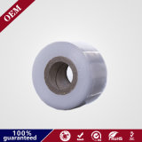 Hight Tension Force LLDPE Mini Handle Stretch Film