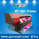 Dx5 Head Digital PVC Flex Banner Printer Machine