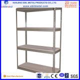 Steel Slotted Angle Shelving (JGHJ)