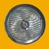Wholesale Motorcycle Head Light, Motorcycle Headlight for Honda