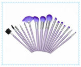 Newest Product Black 12PCS/16PCS/32PCS Personalized Makeup Brush Set