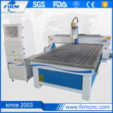 CE Standard Engraving Cutting CNC Router Woodworking Machinery