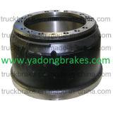 Heavy Duty Truck Brake Drum 3054230701 (Mercedes Benz)