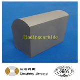 Yg11c-N Tungsten Carbide Snow Removal Parts