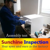 Quality Checking Service The Third Inspection Service