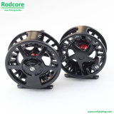 Low Price Excellent Diecast Fly Fishing Reel