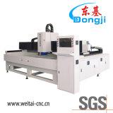 CNC Special Shape Glass Edge Processing Machine