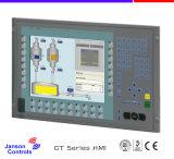"Factory 7"" HMI, Human Machine Interface"