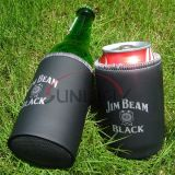 Fashionable Custom Neoprene Beer Beverage Can Cooler Stubby Holder (BC0081)