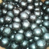 Uniform of Hardness From Surface to Core Low Chrome Casting Steel Balls