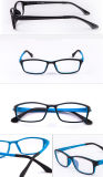 High Quality Tr90 Frame Eyewears Reading Glasses