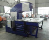 Frame Traveling Type Vertical Band Saw