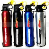 0.5kg Dry Powder Fire Extinguisher Use for Car