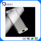 3D Curved Tempered Glass Protector for Samsung Galaxy S6 Edge