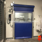 Industrial High Speed Sheet Shutter Door (HF-K82)
