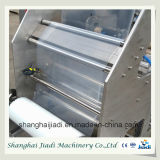 Automatic Rice Packing Machine Price with Ce Certification