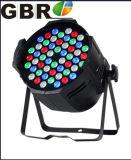 Hot Sell LED PAR Light, Checp LED PAR Light, LED PAR in Weeding Light