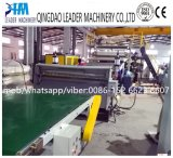 Car Interior Decoration Plastic EVA Sheet Production Line