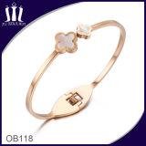 Star Fashion Jewelry Bracelet Ob118