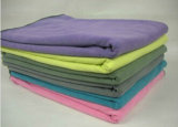 Various Fashionable Design Microfiber Hand Towel