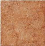 Foshan Good Quality Glazed Ceramic Floor Tiles