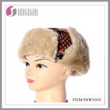 Alibaba Best Selling Wholesale Winter Hats Funny Winter Ski Hat Christmas Hats