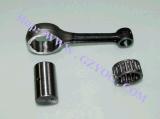 Biela PARA Cg125, Parte De Motocicleta; Motorcycle Parts, Connecting Rod for Cg125