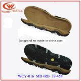 Men Flip Flops Beach Summer Sandals Sole Rubber Sole EVA Sole