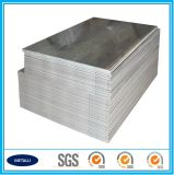 1070 Aluminum Plate with Competitive Price