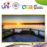 2016 New Model 39 Inches Golden Smart LED Home TV