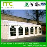 Fabrics for Tent