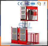 Elevator Door Sensor Elevator Kit Elevator Service Tool for Sale