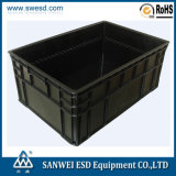 ESD Black Box with Divier 3W-9805306