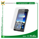 Ultrathin Mobile Phone Glass Screen Protector for Ausu