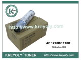 High Quality Ricoh Toner Cartridge for AF1170D/1270D