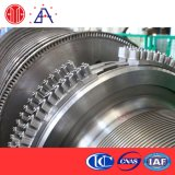 Generator Electric Extraction Condensing Steam Turbine