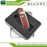 8GB USB Flash Drive / USB Stick /USB Flash Disk